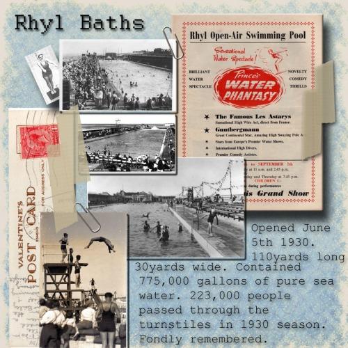 rhyl baths 2 copy